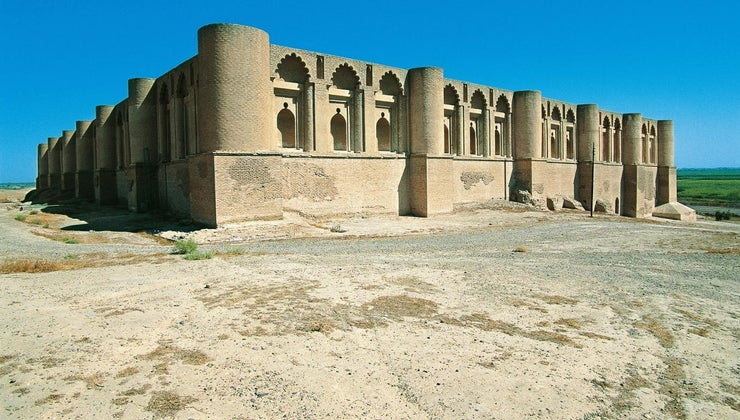 were-biggest-achievements-abbasid-dynasty