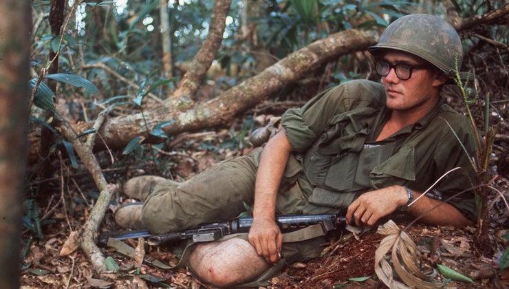 were-consequences-vietnam-war