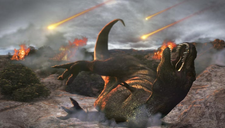 were-five-mass-extinctions-earth-s-history