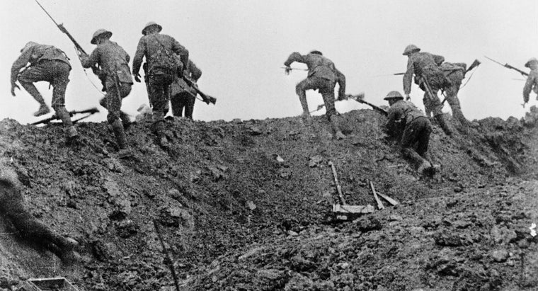 were-main-causes-world-war