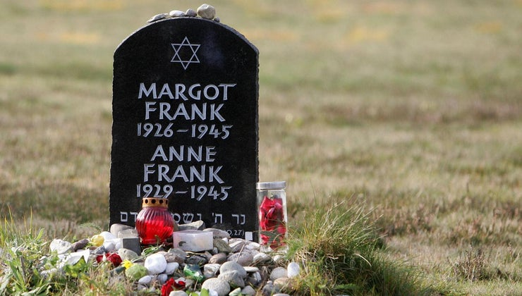 were-major-accomplishments-anne-frank