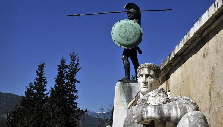 were-similarities-between-sparta-athens