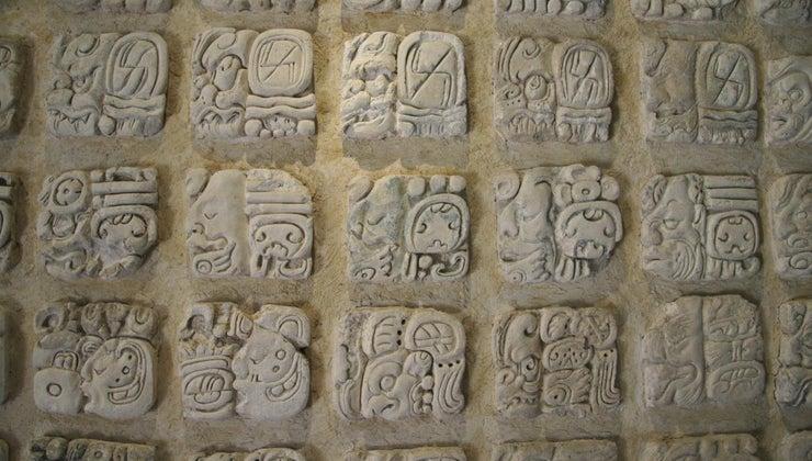 were-three-major-achievements-mayan-civilization