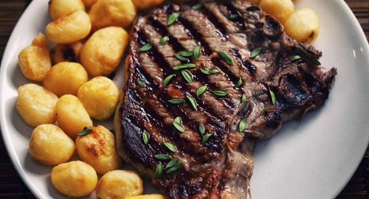 western-cuisine