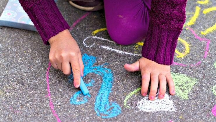 creative-activities