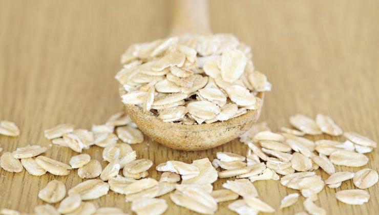 oats-made