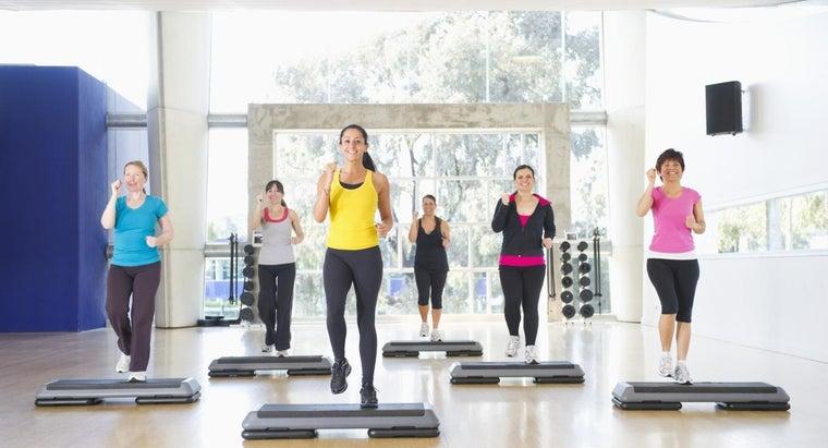 basic-steps-aerobics
