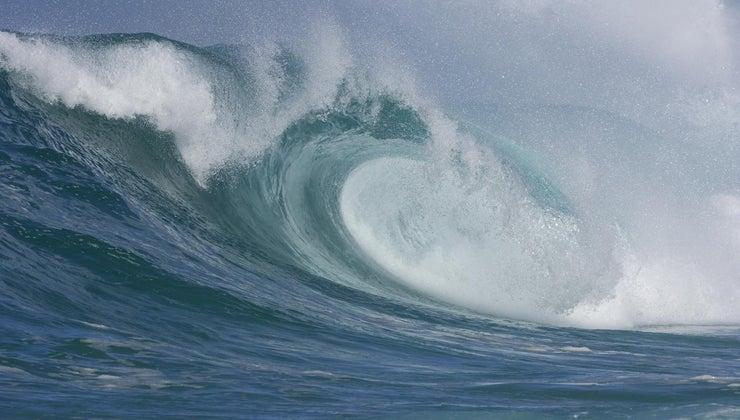 parts-wave