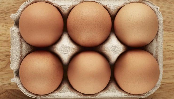 parts-egg