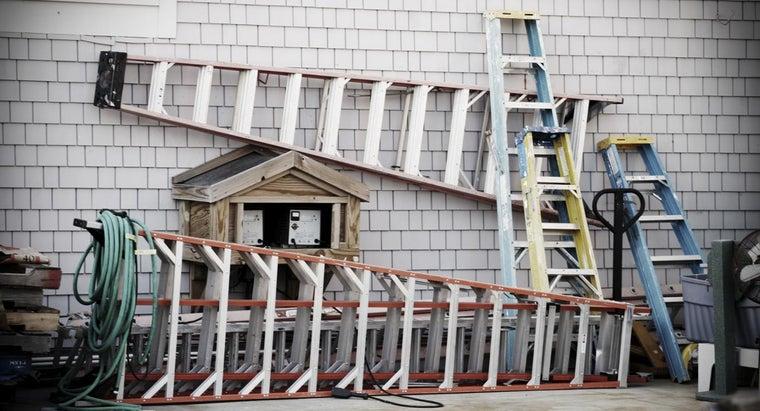 steps-ladder-called