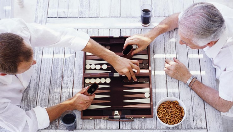 asian-country-backgammon-invented
