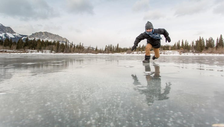 celsius-temperature-water-freeze