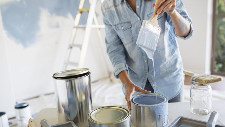 chemicals-used-paint