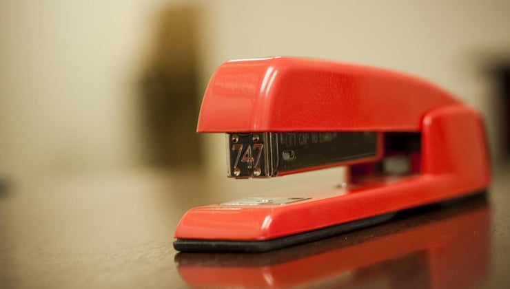 class-lever-stapler