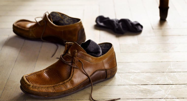 colors-match-brown-shoes