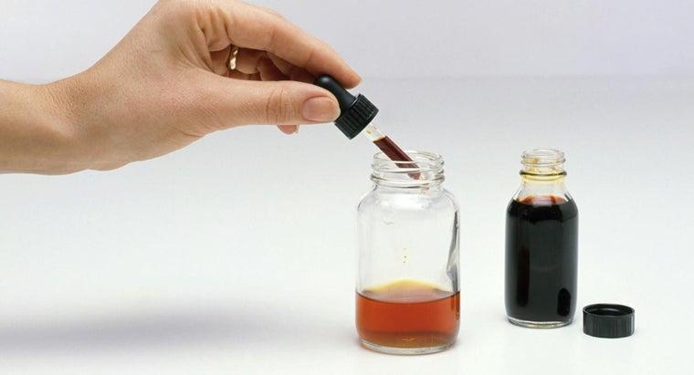 color-iodine-solution