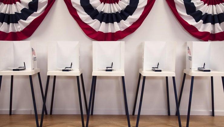 vote-next-president