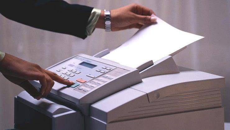 dial-send-fax-america