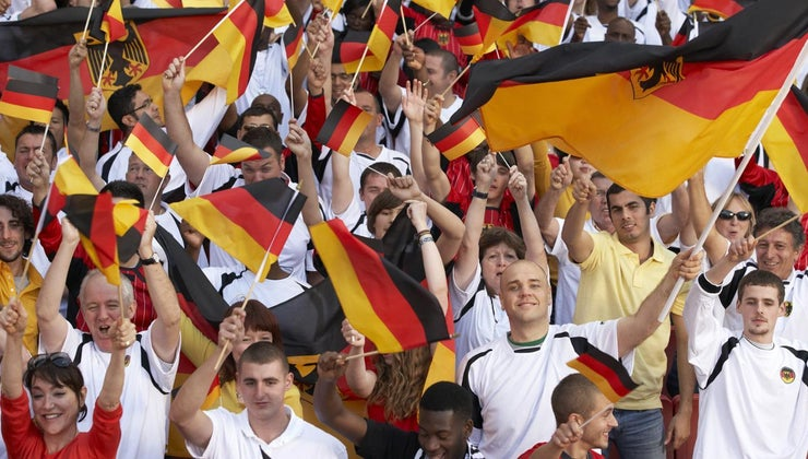colors-german-flag-represent