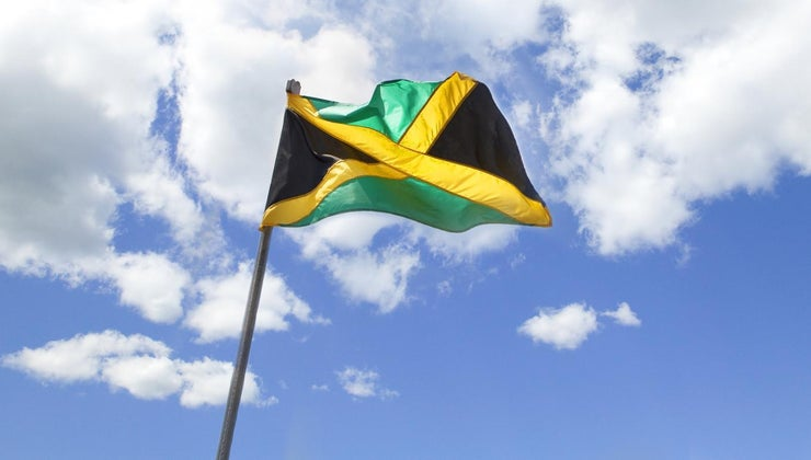 colors-jamaica-s-flag-mean