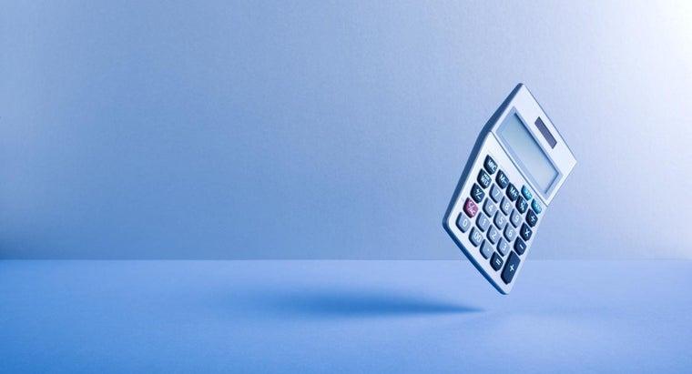 keys-calculator-mean