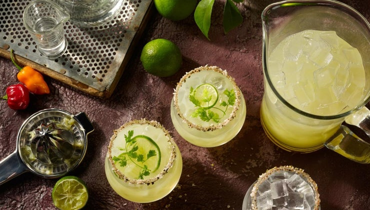 can-mix-patron-tequila