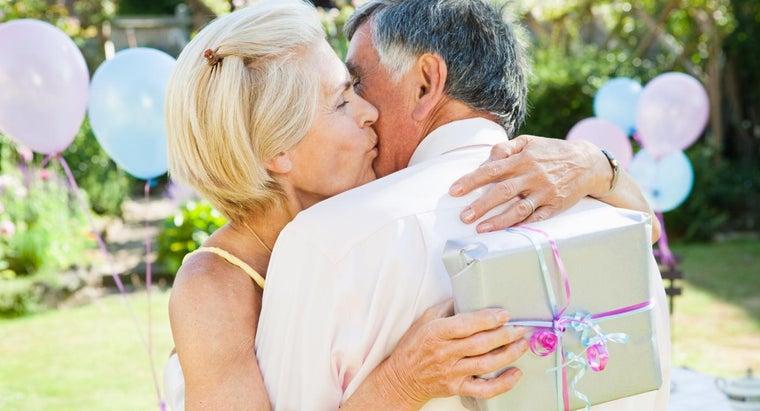 wedding-anniversary-represent