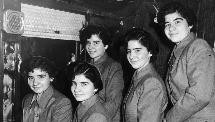 happened-dionne-quintuplets