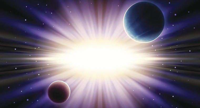 happens-after-supernova