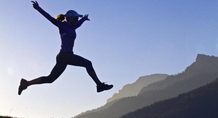 happens-inside-bodies-exercise