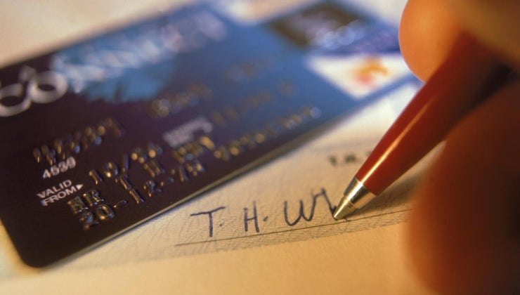 bank-signature-card