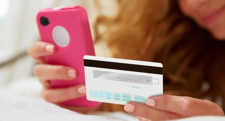 credit-card-cvv-number