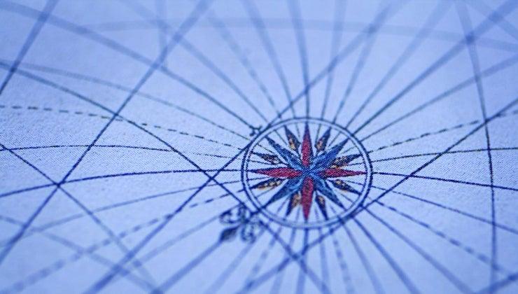 geographic-grid
