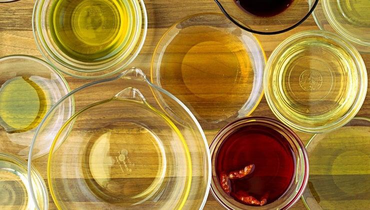 effective-substitutes-white-wine-vinegar