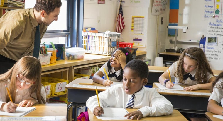 qualities-make-good-teacher