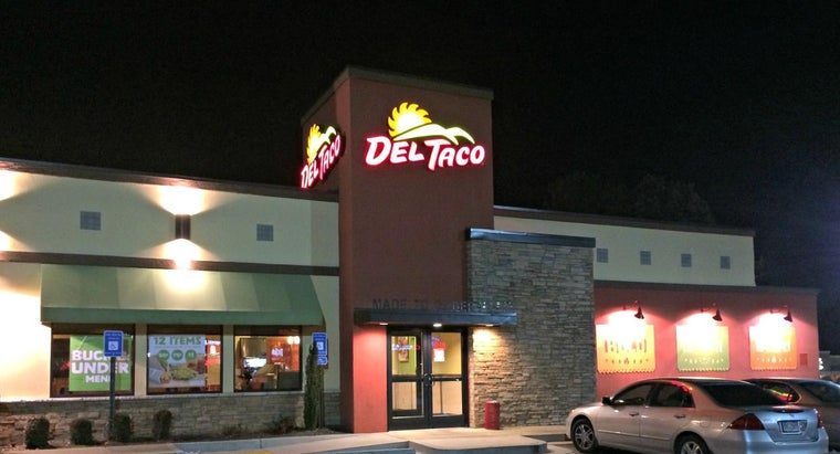 del-taco-s-secret-sauce