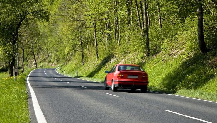 improper-lane-use