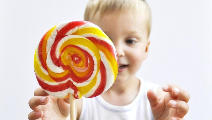 normal-blood-sugar-level-2-year-old-child