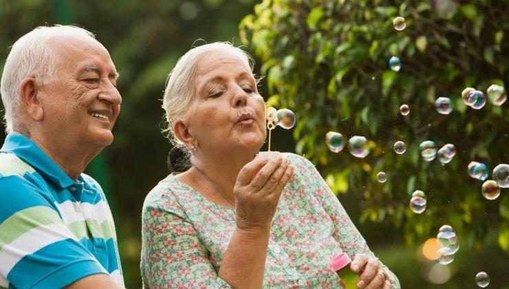 rule-85-affect-retirement