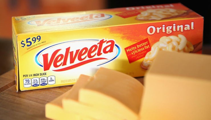 way-melt-velveeta-cheese