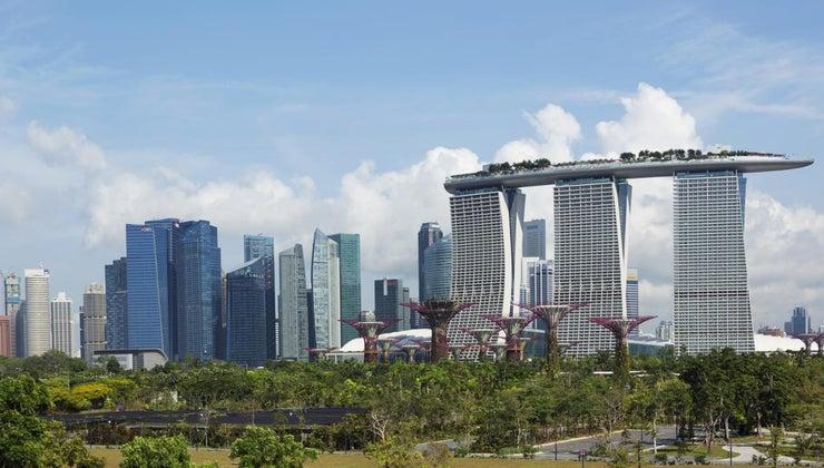 capital-singapore