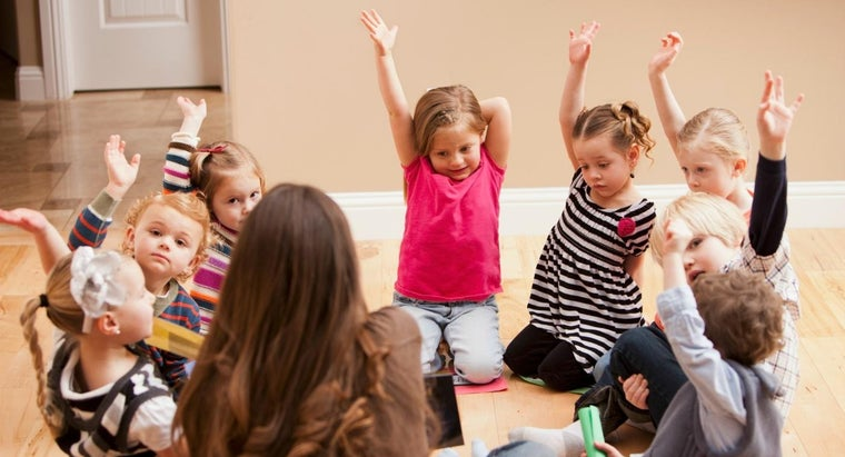 difference-between-day-care-center-child-development-center