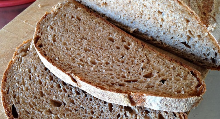 difference-between-brown-bread-wholemeal-bread