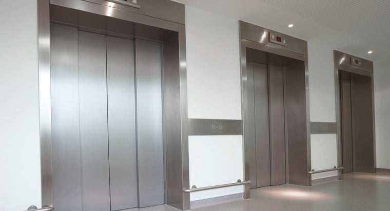 fear-elevators-called