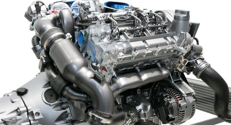 function-car-engine