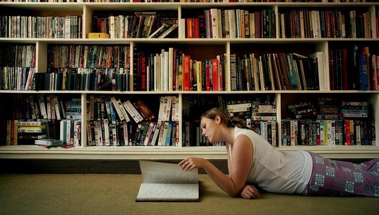 importance-study-ethics
