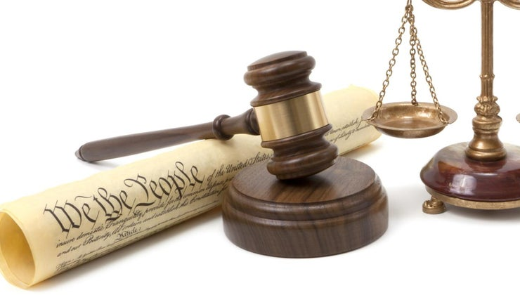 main-purpose-bill-rights