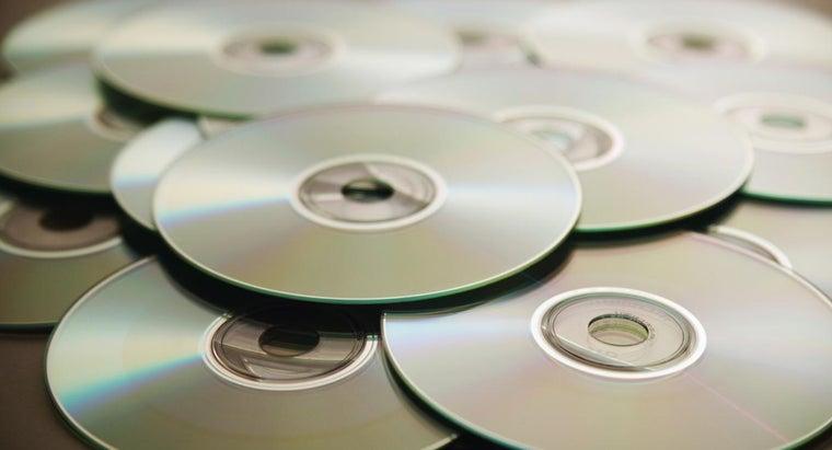 maximum-storage-capacity-dvd