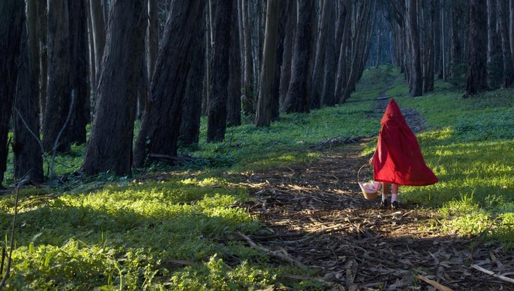 moral-little-red-riding-hood