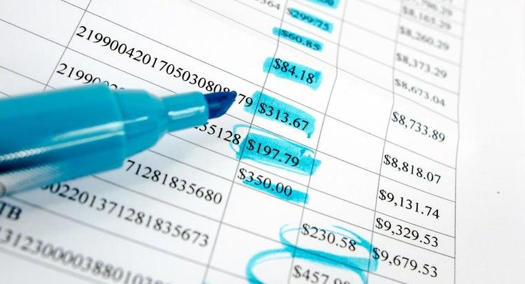 purpose-financial-statements